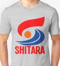 Shitara, Aichi Unisex T-Shirt