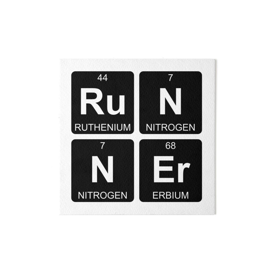 Element 68 periodic table image collections periodic table images erbium chemical element periodic table africa and egypt map ru periodic table gallery periodic table images gamestrikefo Image collections