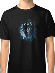 BlackHed Classic T-Shirt