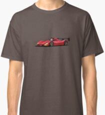 F333SP - /r/WEC edition Classic T-Shirt