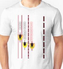 psycle path Unisex T-Shirt