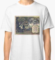 T25 Extraordinary Classic T-Shirt