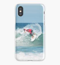 11 iPhone Case/Skin