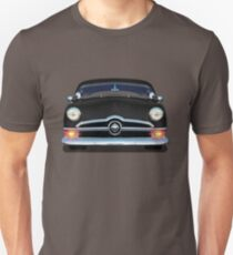 Shoebox Ford Unisex T-Shirt