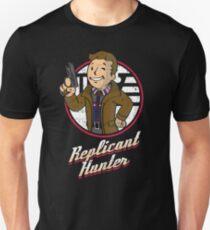 Replicant Hunter T-Shirt