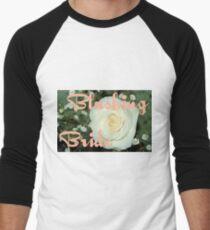 Blushing Bride T-Shirt