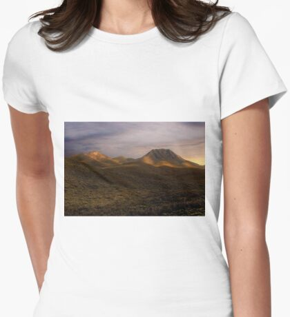 Bathed In Light T-Shirt