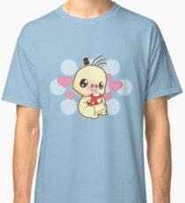 MoFo Classic T-Shirt