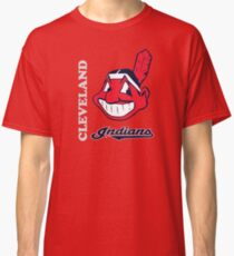 Cleveland Indians Classic T-Shirt