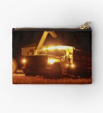 Grain Truck Lights Studio Pouch