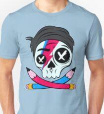 The Art Pirate Unisex T-Shirt