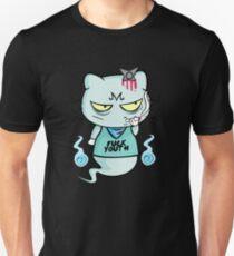 Hello Ghost Swag Unisex T-Shirt