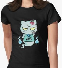 Hello Ghost Swag T-Shirt