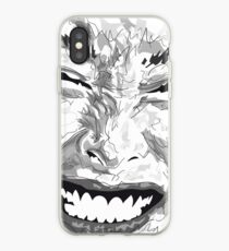 Smile iPhone-Hülle & Cover