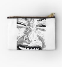 Smile Studio Clutch