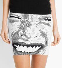 Smile Minirock