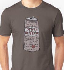 Junkie Church Unisex T-Shirt