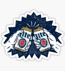 Cheers! Sticker