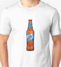 Miller (Lite) Beer Unisex T-Shirt