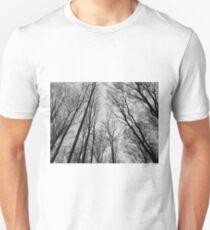 Trees # 1 Unisex T-Shirt