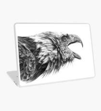 Screaming Eagle Laptop Skin