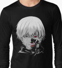 Tokyo Ghoul - Kaneki Ken T-Shirt