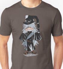 Undertaker Chibi T-Shirt