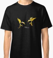 Gongora bunt Logo Classic T-Shirt