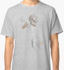 Skullboys' Banjo Blues Classic T-Shirt