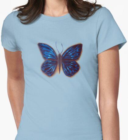 the influence of butterflies T-Shirt