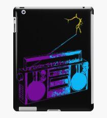 Splatter Blaster... iPad Case/Skin