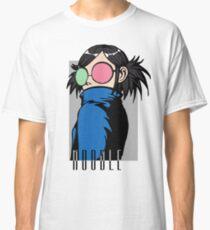 Noodle - Saturnz Barz Classic T-Shirt
