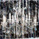 Fairytale Ballroom II by mindydidit