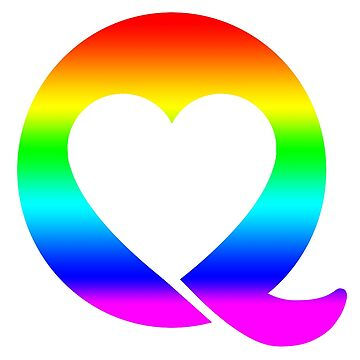 QueeRomance Ink Logo Only by queerscifi