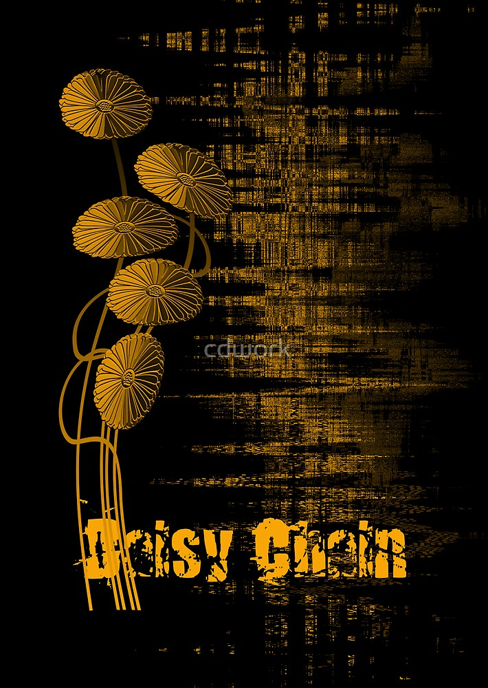 Daisy Chain by cdwork