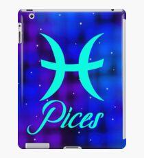 Pickel iPad-Hülle & Klebefolie