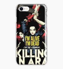 TFTS | Killing iPhone Case/Skin