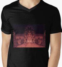 The Walls of Barad Dûr T-Shirt