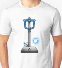 master zelda T-Shirt