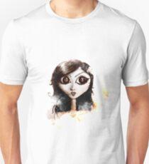 Alien-ada T-Shirt