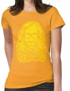 Lysander Spooner Too Cool T-Shirt