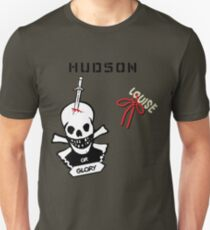 Hudson Armor T-Shirt