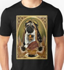 holy fawn Unisex T-Shirt