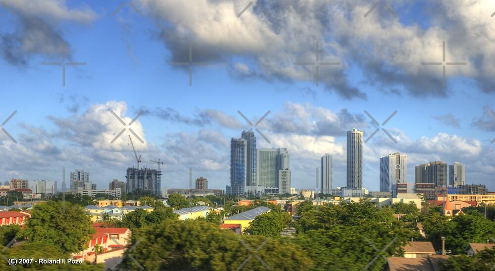 Midtown Miami - DSC_1556 by photorolandi