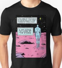 Look at the Stars Unisex T-Shirt