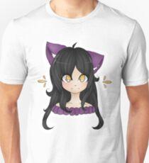 New Youtuber Aphmau Cute Fanart Drawing T-Shirt