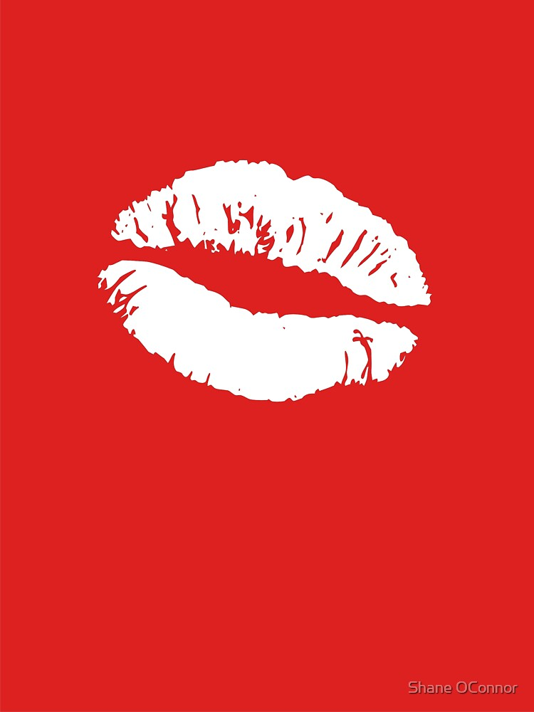 LIPS by ShaneConnor