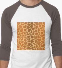 animal skin texture T-Shirt