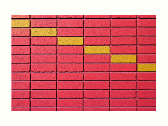 Pix•Elation by Robert Meyer