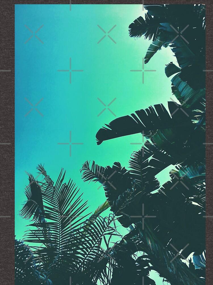 Tropisch von VeronikaZG